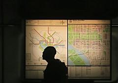 Map (Jean (tarkastad)) Tags: tarkastad usa unitedstates etatsunis mtro metro metromap carte ubahn underground subway