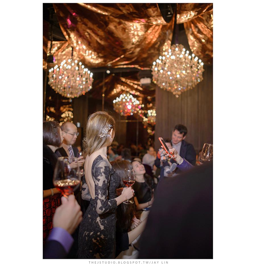 婚攝 君品酒店 婚禮紀錄 婚禮攝影 推薦婚攝 JSTUDIO_0119