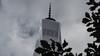 DSC00495 (Allen KV) Tags: freedomtower oneworldtrade worldtradecenter skyscraper skyscrapers tallbuilding bigbuilding megastructure newyorkcity manhattan downtownmanhattan downtown financialdistrict wallst