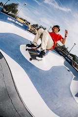 Red Bull Bowl Rippers_0002