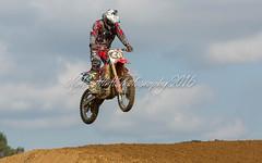 Vectis MotoX-9577.jpg (Malc Attrill) Tags: malcattrill scrambling isleofwight motocross trials motox dirt outdoor jumps bikes september vectis