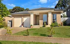 78 Forestview Way, Woonona NSW