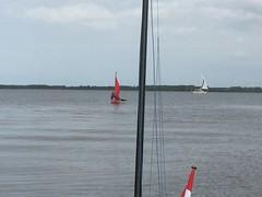 IMG_2516 (Wilde Tukker) Tags: photosbybenjamin raid extreme zeil sail roei wedstrijd oar race lauwersmeer