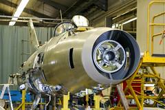 IMG_6775 (lenmidgham) Tags: eosd60 aircraft militaryaircraft transport