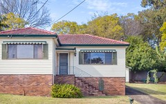55 Samuel Street, Ryde NSW