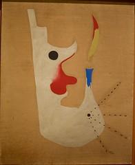 Nachos - 606 (Gaetano Prisco) Tags: museum madrid spain art dali dal mir picasso red blue colors drawings draw paints concepts surrealism futurism vanguard