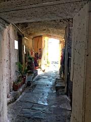 2016-09-06 16.19.54 (gigi.cogo) Tags: riomaggiore liguria italia lerici italysea