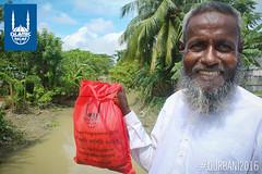 2016_Bangladesh_Qurbani_11_L.jpg