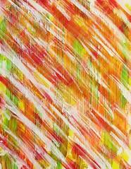 unconventionalpaintings.com (unconventional_paint) Tags: acrylic acrylicpainting abstract abstractart abstractpainting canvas painting paint art artwork artistsofflickr modern modernart contemporary contemporaryart fineart wallart homedecor lasvegasart lasvegasartist gallery