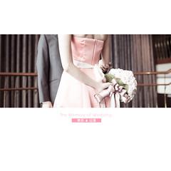 20160507  - 0032 (ideasForever) Tags:  wedding  photography  taiwan  ideas  canon  33 2016