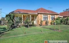220 Beaumont Street, Hamilton South NSW