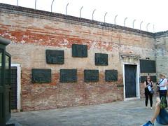 Ghetto ebraico (Perutio) Tags: venice venezia venedig veneto italiancity italy italian ebraismo ebrei jews judaism shabbat ghetto ghettoebraico ghettonuovo scuola sinagoga