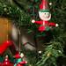 Siqueando - Cómo preparar unas buenas Navidades? 14.dic.2014