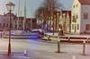 dutch winter (32) (bertknot) Tags: winter dutchwinter middelharnis dewinter winterinholland winterinthenetherlands hollandsewinter middelharnisandsurrounds winterinnederlanddutchwinter