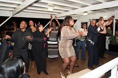 "‪NNPA Mid Winter Conference‬‭ ‬‪Sunset Cruise‬ • <a style=""font-size:0.8em;"" href=""http://www.flickr.com/photos/88282660@N03/8454865552/"" target=""_blank"">View on Flickr</a>"