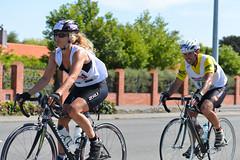Coast to Coast 2013 038 (KiwiMunted) Tags: christchurch cycling saturday competitor coasttocoast broughamst 2013