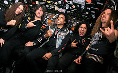 HIRAX Band photo December 22nd 2012.  at the Key Club West Hollywood, California. (HIRAX Thrash Metal) Tags: music concert destruction band itunes hollywood metallica slayer mekongdelta thinlizzy dri v8 sod anthrax overkill exodus helloween sepultura megadeth venom suicidaltendencies riff metalchurch kreator testament annihilator nuclearassault municipalwaste voivod hermtica celticfrost mercyfulfate metalbladerecords maln spvrecords