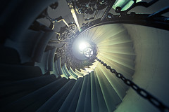 """Stairway to heaven • <a style=""""font-size:0.8em;"""" href=""""http://www.flickr.com/photos/76512404@N00/8463622417/"""" target=""""_blank"""">View on Flickr</a>"""