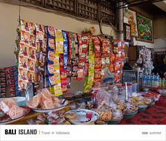 D3_市集_003 (Ache_Hsieh) Tags: travel summer bali digital indonesia island olympus e3 巴里島 zd 蜜月 印尼 1454mm2835