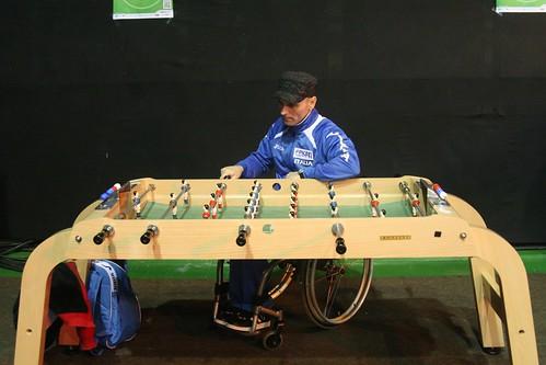 WorldChampionnships_Disabled_R.To0019
