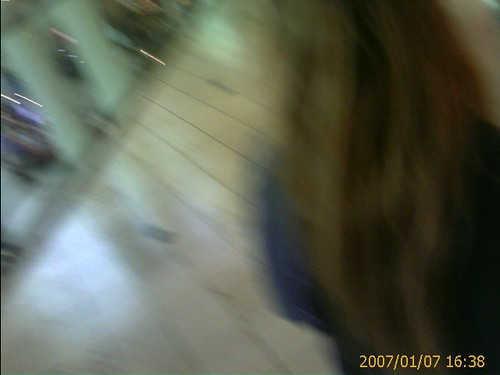 200718_9450