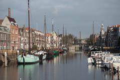 Rotterdam ( Delfshaven ) (redlum46) Tags: rdam me2youphotographylevel2 me2youphotographylevel1