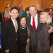 Grand Opening Celebration: Art of East Asia