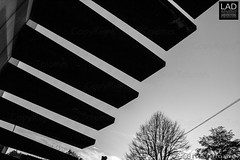 the Sky goes Beyond / AC_CORTEN (Siro Tolomei) Tags: architecture italia nuvole colore edificio lucca lad scala toscana azzurro architettura essere vivere passione sogno volare pittura altopascio corten liberi progettazione riflessioni realt condivisione decisioni trasognoerealt esistere sincerit condividere progettare tensilestrength strutturainacciaio progettazionearchitettonica spianate martaconforti corrosionresistance sirotolomei ladstudio lorenzoricciarelli weatheringsteels lacrimedicolore lirert intonachinocoloreto