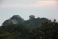 Mount Huangshan (Alexander Marc Eckert) Tags: china unescoworldheritagesite prc   chine  huangshan anhui peoplesrepublicofchina yellowmountain  unescowelterbe    mthuangshan anhuiprovince  mounthuangshan gelbeberge unescoweltnaturerbe volksrepublikchina anhuisheng mounthungshan