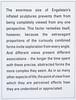 CT368 Sharon Engelstein Inflatables (listentoreason) Tags: sculpture usa art museum america canon newjersey unitedstates favorites places groundsforsculpture ef28135mmf3556isusm score25