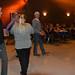 2013-02-23 nacht van Arsnoevoo-0067