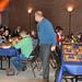 2013-02-23 nacht van Arsnoevoo-0033