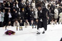 Purim Mea Shearim 2013,12 (Lilipstudio.com) Tags: city religious israel jerusalem religion lifestyle purim jewish orthodox torah prayers pourim holyday talmud hassidic haredi meashearim religiousactivities activitiesandevents