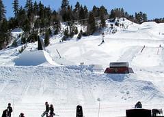 2-27-13 Bear Mountain