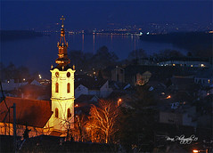 IMG_0223 (BernaPhotography) Tags: night serbia belgrade zemun semlin
