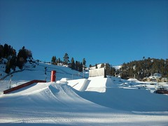 3-01-13 Bear Mountain