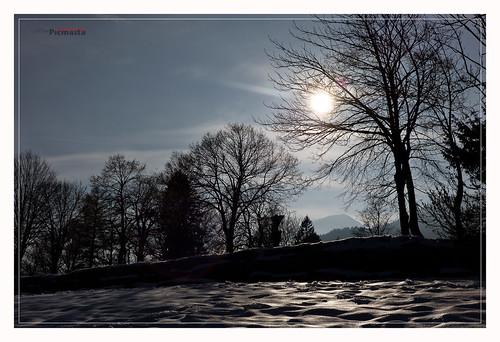 Let the sun go down, 02.03.13