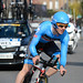Alex Howes - Paris-Nice, prologue