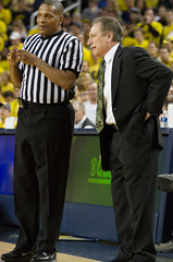 IMG_1617.jpg (MGoBlog) Tags: basketball tom teddy state michigan valentine izzo 2013