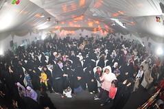 4 -   14-2-13 (27) (  ) Tags: bahrain al islam uae egypt arabic cairo arab saudi kuwait oman 2012 qatar muslem moslem emarat    saudiarabiacountry     unitedarabemiratescountry  alislam              4 4  3