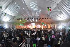 4 -   14-2-13 (32) (  ) Tags: bahrain al islam uae egypt arabic cairo arab saudi kuwait oman 2012 qatar muslem moslem emarat    saudiarabiacountry     unitedarabemiratescountry  alislam              4 4  3