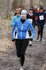 dm-130302-111558a (Quantico Orienteering) Tags: river bacon trail 10k kelly patuxent 349 2013