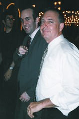 Scan-130303-0162 (Area Bridges) Tags: 2003 wedding party june print scan reception newhaven copy weddingreception june282003