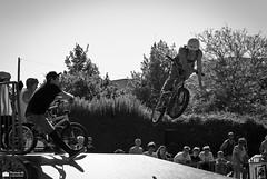Urban Spaces 2012 (Thomas M. Photography) Tags: urban sun france sports 50mm nikon bmx contest skate bud caen bayeux spaces sk8 2012 jart wesc d3000 calvadose extrèmes