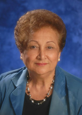 Gloria Borja Nelson