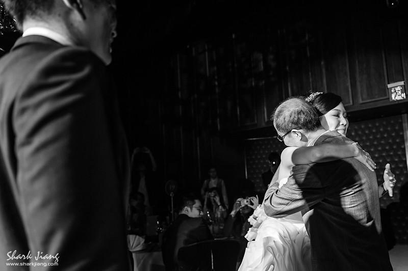 婚攝,台北君品酒店,婚攝鯊魚,婚禮紀錄,婚禮攝影,2013.01.19.blog-0091