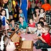 "Festa de aniversário no Buffet Play Kids, em Santo Andre • <a style=""font-size:0.8em;"" href=""http://www.flickr.com/photos/40393430@N08/8545135386/"" target=""_blank"">View on Flickr</a>"