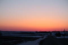 IMG_8842-3 (Steve Blum (Weather Weenies)) Tags: sunset crescentmoon panstarrs cometpanstarrs