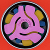 VINYL GURU - factoryroad - pink single record adapter (Leo Reynolds) Tags: xleol30x squaredcircle 45rpm record jukebox vinyl single spindle adapter adaptor spider centre center middle insert inner spiral push out pushin pushout gift tin can box ebay sqset091 canon eos 40d 0125sec f80 iso100 60mm 066ev hpexif xx2013xx
