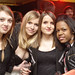 Gala Médecine 22-02-2013 235